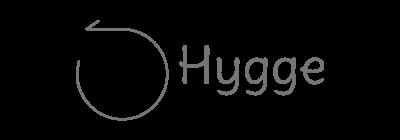 Hygge Smiles
