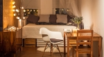 hygge smiles small spaces